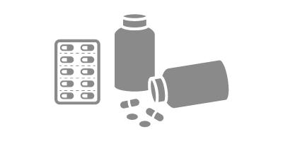 処方薬 画像